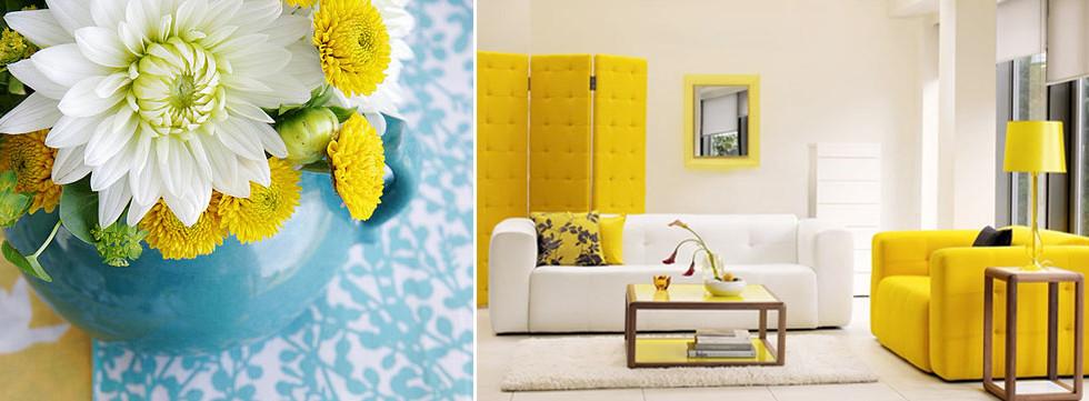Decor-amarelo1